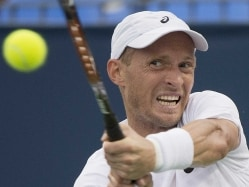 Tennis Match-Fixing's Main Corruption Allegations Highlighted