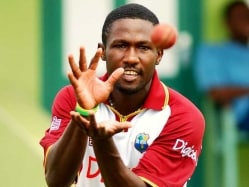 Wavell Hinds Refuses to Resign as West Indies Players' Association President