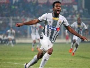ISL: Atletico de Kolkata Defeat FC Goa 2-1