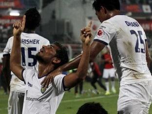 Indian Super League: Chennaiyin FC Host Kerala Blasters FC, Eye Second Win