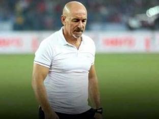 Indian Super League: AIFF Reduces Ban on Atletico de Kolkata Coach Antonio Lopez Habas