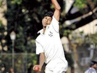 Mumbai Maid's Son Shines in Maiden Cricket Match