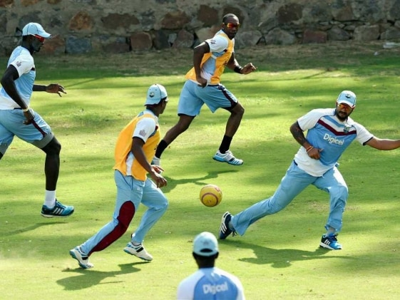 After Pullout of Indian Tour, West Indies Board Faces Pressure From Sponsors
