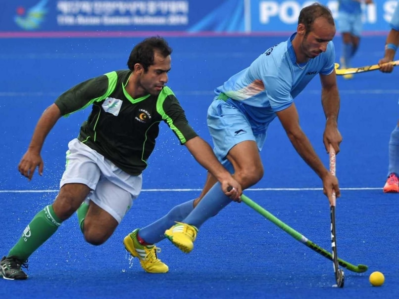asian games gold to motivate indian hockey colts in johor