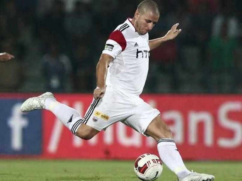 Koke-goal-scorer