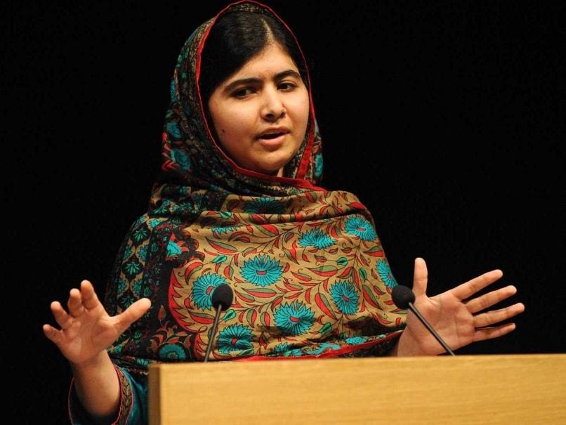 Malala Pakistan cricket