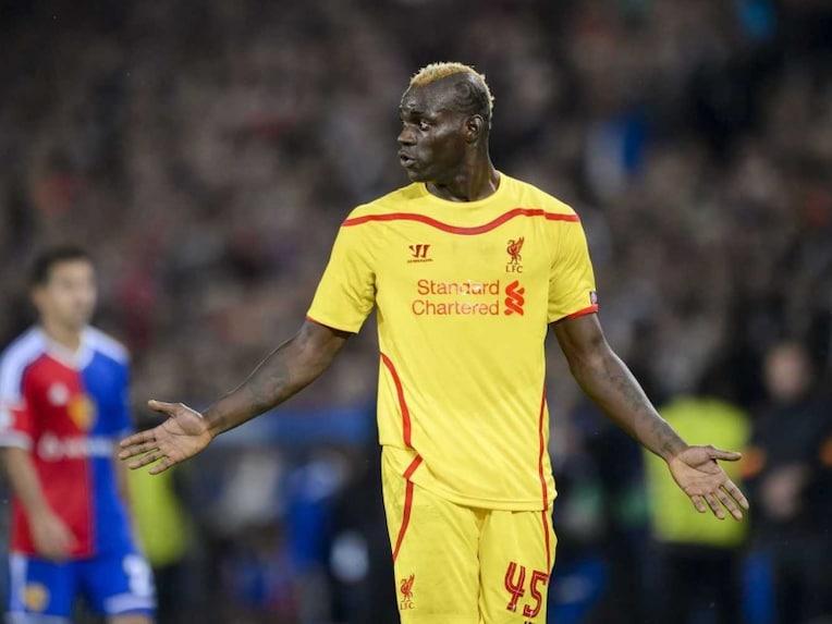 Mario-Balotelli-Liverpool