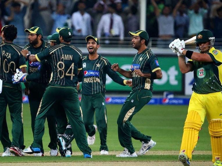 Pakistan-Australia-T20