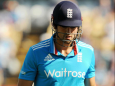 Cook Vows to Carry on as England ODI Captain Till World Cup