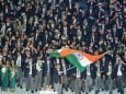 Asian Games: India Forced to Make Last-Minute Change in Travel