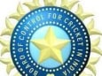 Mizoram Seeks Affiliation From BCCI