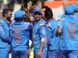 India Look to Seal ODI Series Against England