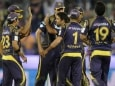 CLT20: I Form Lethal Spin Combination With Narine, Says Chawla