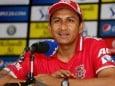 Bangar Named Coach For Zimbabwe Tour; no Place For Arun, Sridhar