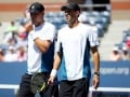 At U.S. Open, Bob and Mike Bryan Close In on 100th Doubles Title