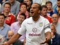 EPL: Aston Villa Extend Unbeaten Start With Win Over Liverpool