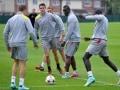 Paul Scholes Tips Liverpool as Outside Champions League Chance