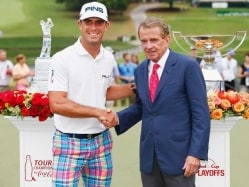 Hindsight: A Ryder Cup Tradition, Like no Other