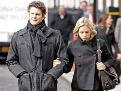 Chris Cairns' Trial Was An Unpleasant Experience: New Zealand Cricket Chairman