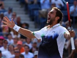 Want to Explore New Cities During IPTL: Marin Cilic