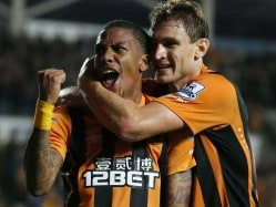 Hull City Draw West Brom in 2-2 EPL Contest