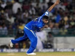 Praveen Kumar Joins Samajwadi Party, Cricket Star Says he is a Novice