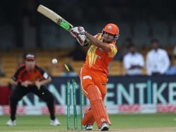 Highlights: Lahore Lions Lose to Perth Scorchers, Chennai Super Kings in Semis