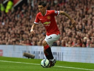 Angel di Maria Allowed to Leave Real as he Was Ugly: Barca Assistant Director