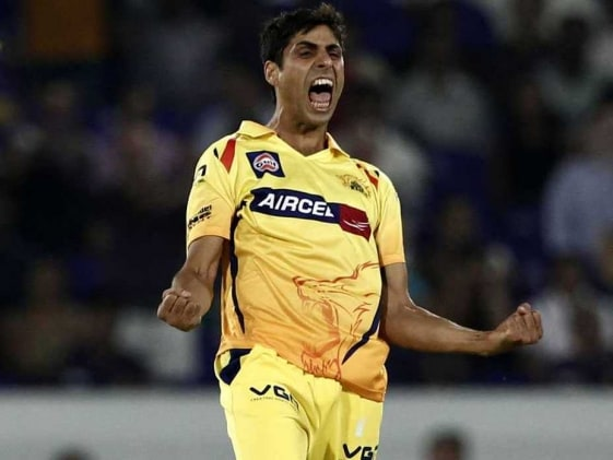 People Have Always Overreacted to my Injuries, Says a Bitter Ashish Nehra