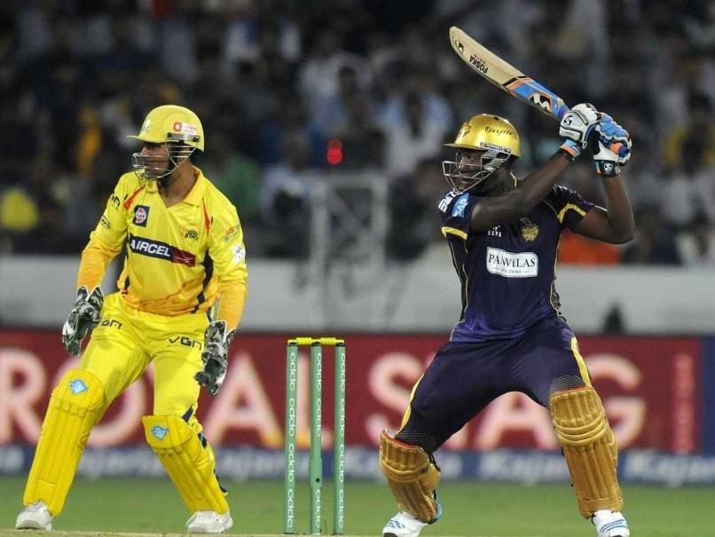 Live Cricket Score: Kolkata Knight Riders vs Perth Scorchers