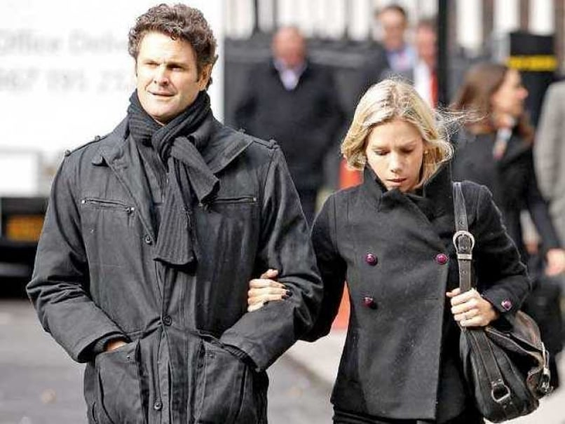 New Zealand Great Chris Cairns Charged With Perjury