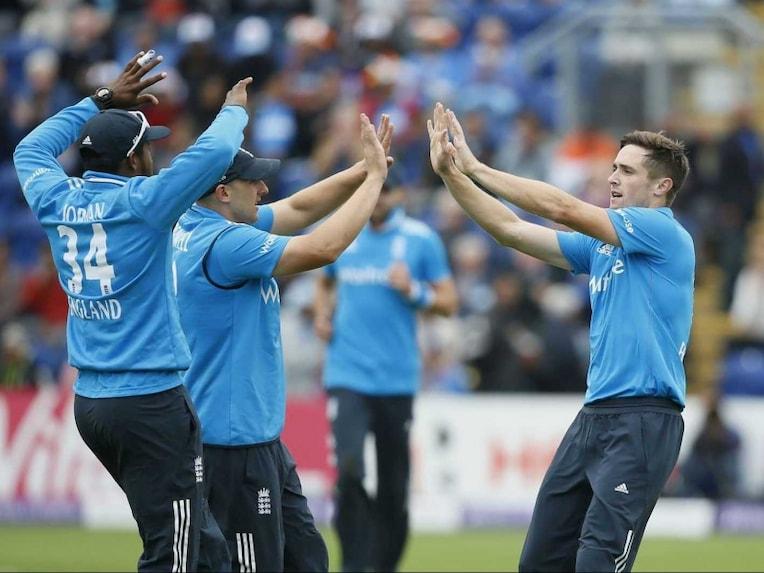 England-India-ODI