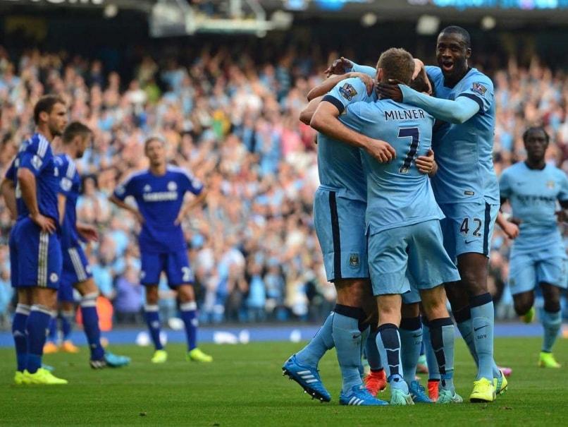 Man City- Chelsea-1500