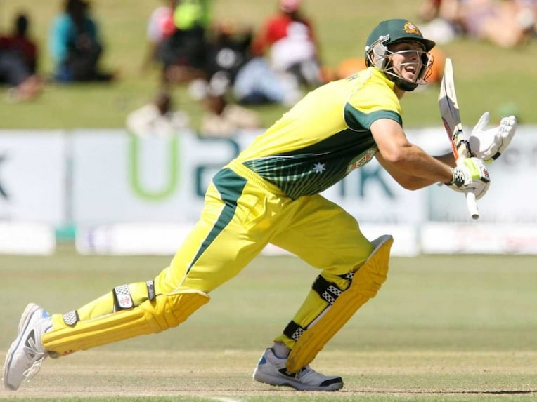 mitchell marsh winning knock