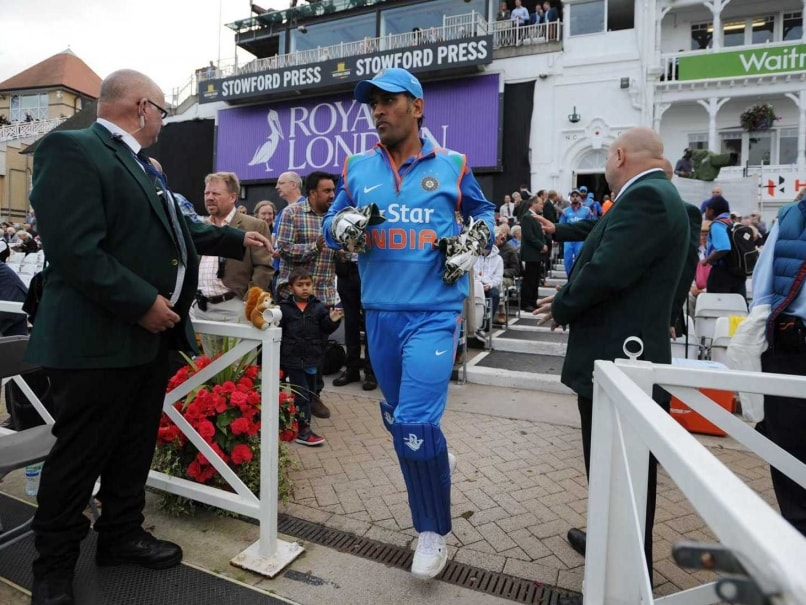 Foolish to Write Off India in World Cup: Former Kiwi Pace