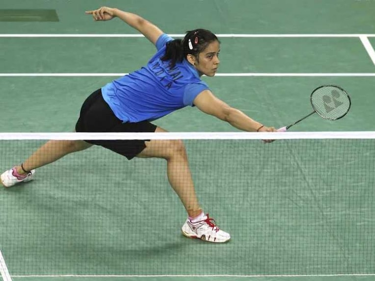 Saina Nehwal Asian Games AP