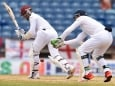 Windies Paid the Price for Batting Collapse: Ramdin