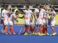Lessons to be Learnt by Indian Hockey Team