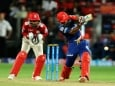 Tri-Series: Mayank Agarwal, Unmukt Chand Star in Crushing Win for India A
