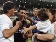 Kolkata Knight Riders' Shah Rukh Khan Joins Hollywood Stars in Acquiring Trinidad & Tobago in Caribbean Premier League