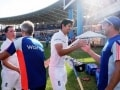 2nd Test: England Cruise to Nine-Wicket Triumph vs West Indies