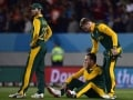 CSA Refutes Claims of Political Interference in Team Selection
