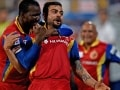 Caribbean Premier League Organisers Want Indian Stars to Play
