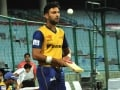 IPL 2016 Auction: Yuvraj Singh, Kevin Pietersen in Rs 2-Crore Pool