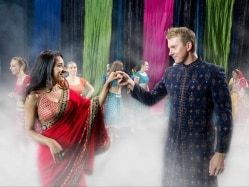 I am Exploring Myself as an Actor Now, Says Brett Lee