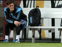 Copa America: Time is Now For Weary Lionel Messi And Argentina
