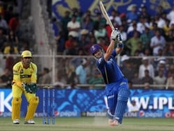Watson, Yuvraj Receive High Bids; Morris, Mohit the Big Surprises
