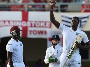 West Indies Agree To Play Three Tests Against Pakistan