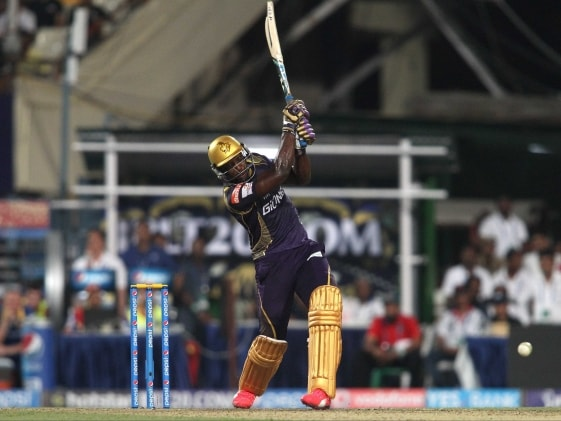 Gautam Gambhir Says Andre Russell Belongs to a New Breed of Cricketers