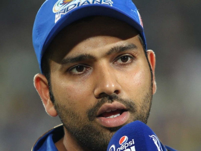 rohit sharma - photo #31